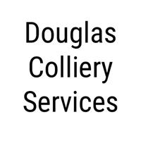 Douglas Colliery Services