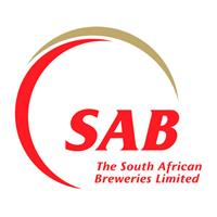 The South African Breweries