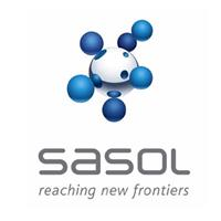 Sasol Solvents