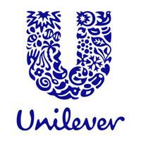 Lever Pond's (Unilever)