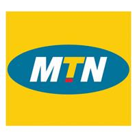Mobile Telephone Networks (MTN)