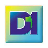 D1 Oils SA